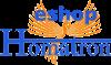 Homatron Shop